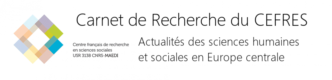 Forum Recherche du CEFRES